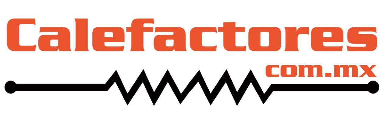 Calefactores | Sistemas de Calefacción Queretaro